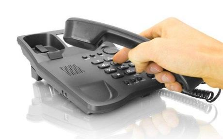 phone[1]